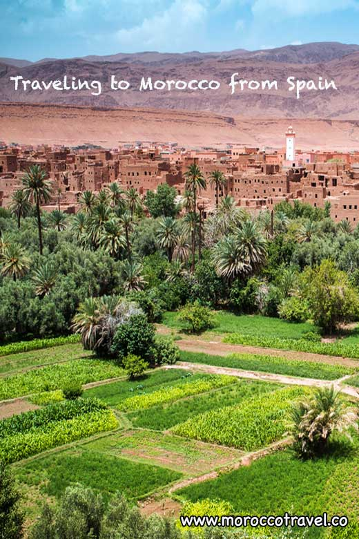 travel-to-Morocco