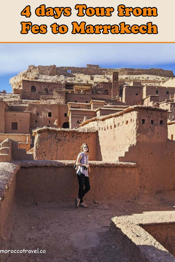 4-Days-Tour-from-Fes-to-Marrakech-3