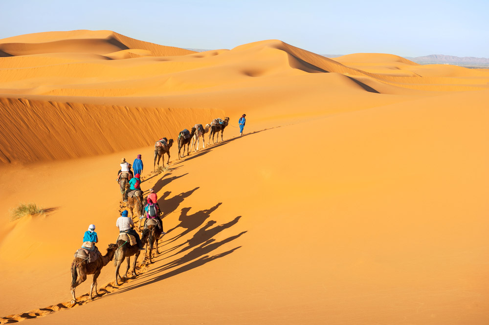 4-Days-Tour-from-Fes-to-Marrakech