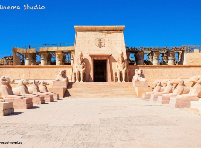 Best Morocco travel and Tours