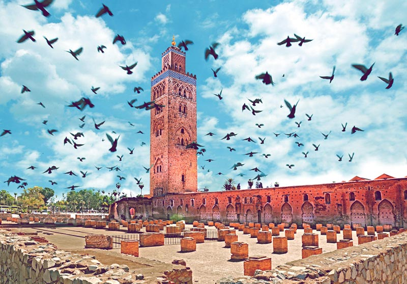 Cheap-flights-to-Morocco-from-USA-1