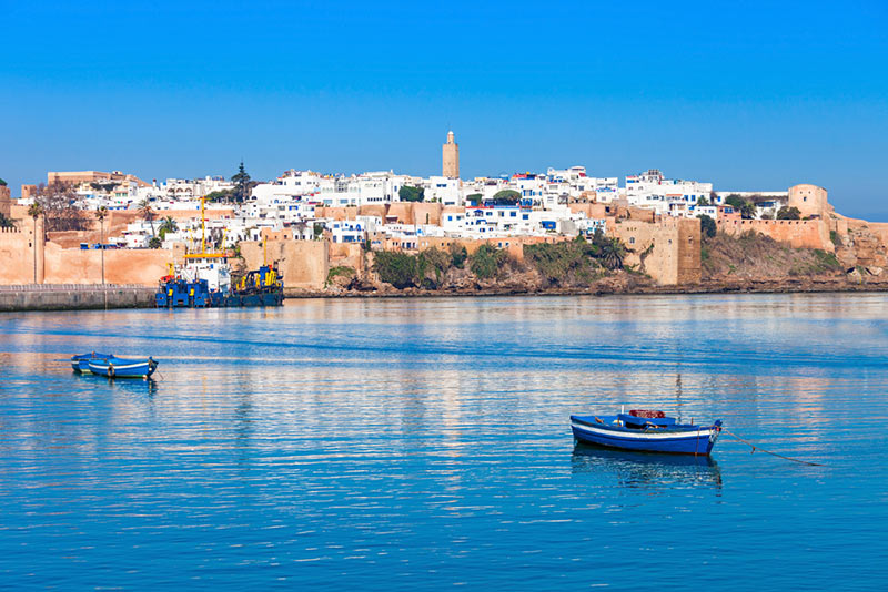 Cheap-flights-to-Morocco-from-USA