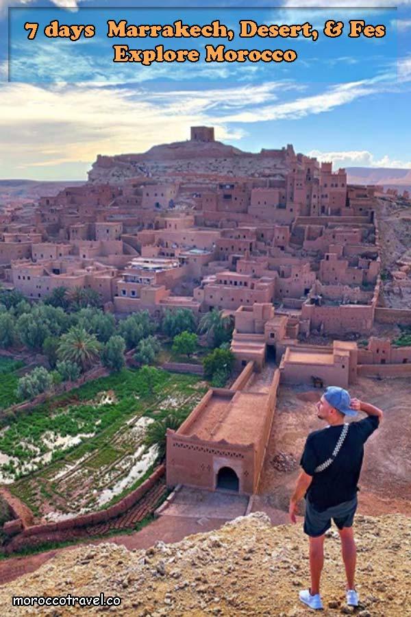 Circuit-Maroc-1-Semaine-depuis-Marrakech