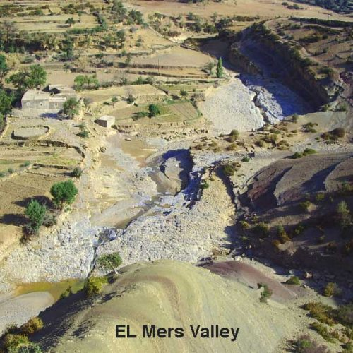 El-Mers-Valley