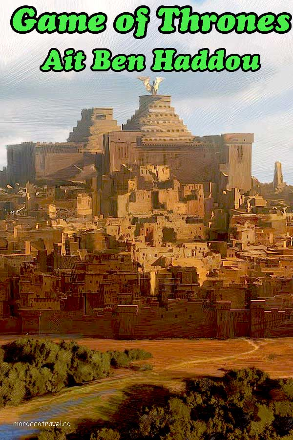 Games-of-Thrones-Morocco-Travel