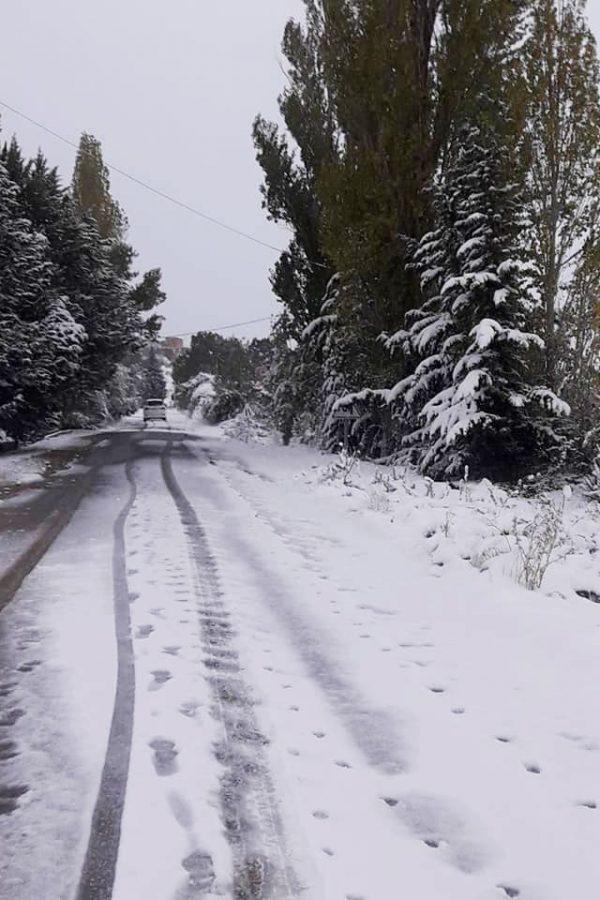 Imouzzer-Marmoucha-Road