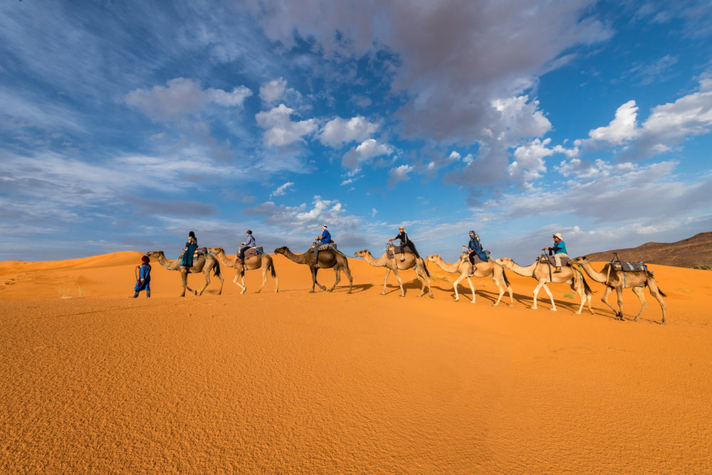 Marrakech-desert-tours-3-days-5