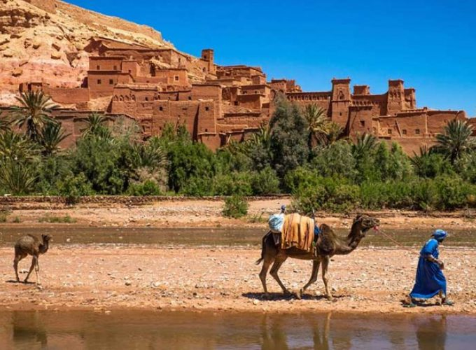 best Morocco travel and Morocco Tours operator