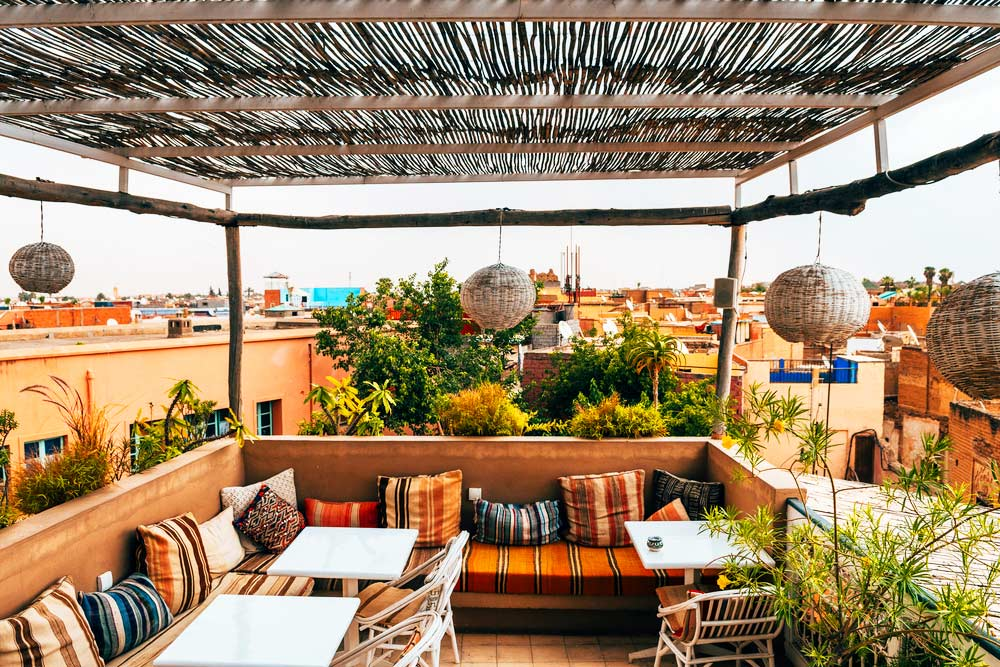 One-Week-in-Morocco-Itinerary