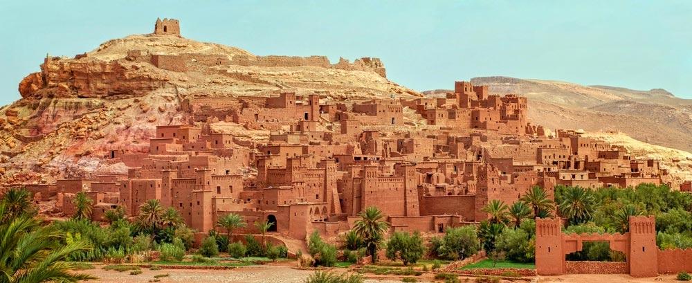 trek-desert-maroc-3-jours-4