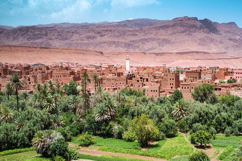 trek maroc 3 jours-1