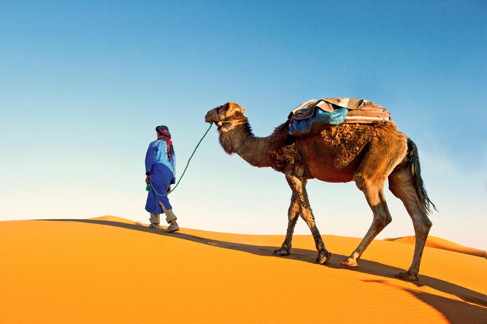 trek maroc 4 jours-1