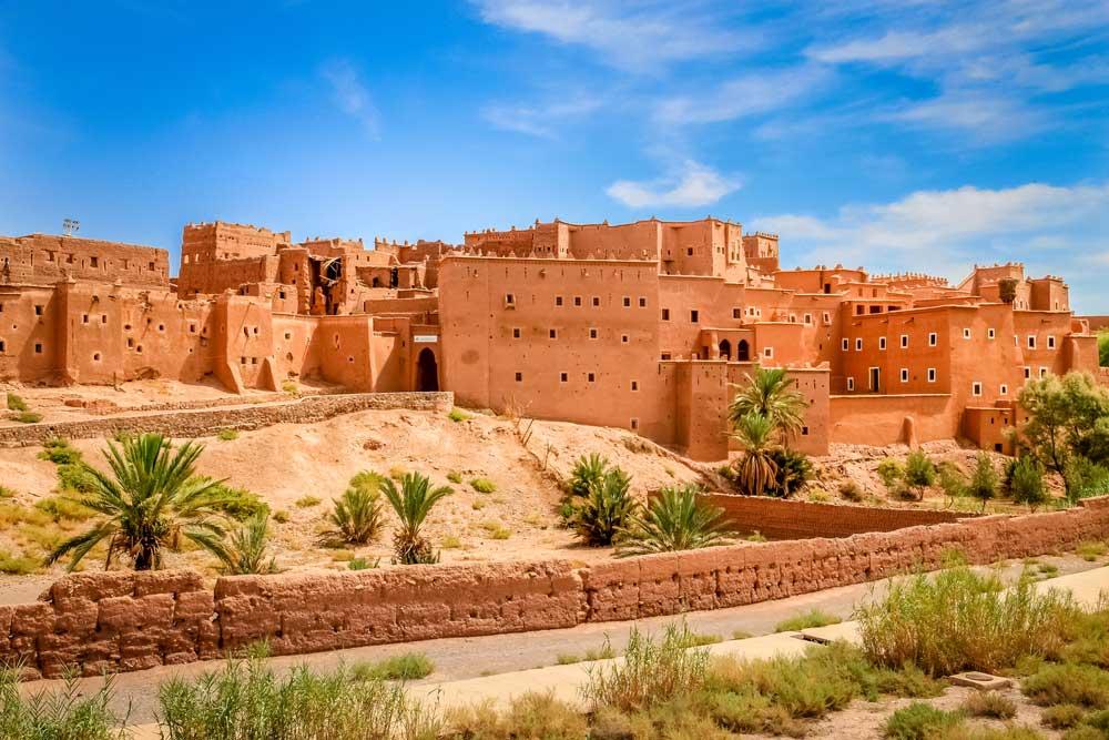 trek maroc 5 jours-1
