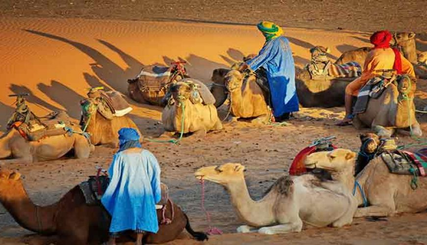 Flights-to-Morocco-from-Johannesburg-3