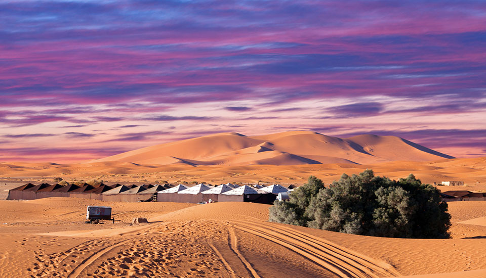 Flights-to-Morocco-from-Johannesburg