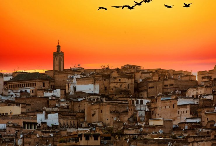 Cheap-Flights-to-Morocco-from-UK