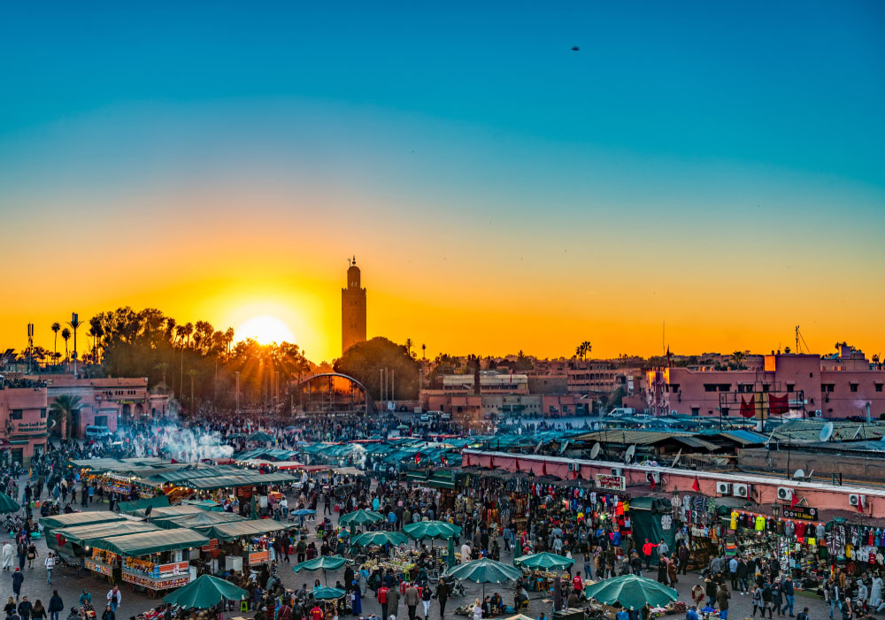 Cheap-Flights-to-Morocco-from-UK-marrakech