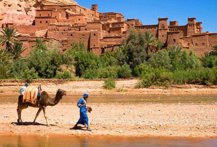 Flights-to-Morocco-from-Birmingham