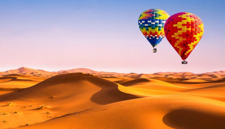 Le-Vol-en-Montgolfière-au-Maroc-3